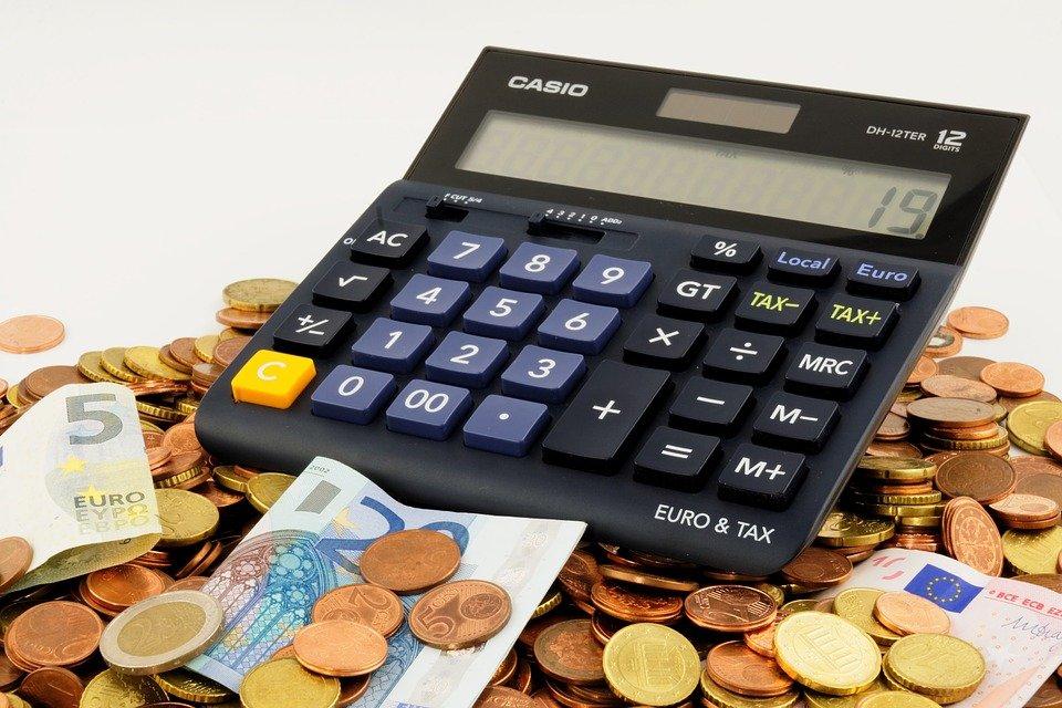 En guide för att välja finanssektorn som ett karriäralternativ